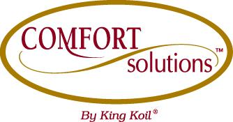 Comfort Solutions Taking King Koil Brand In To The Future