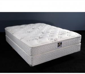 Serta mattress perfect sleeper