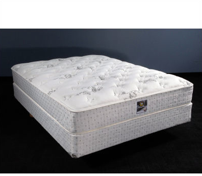 Product Serta Perfect Sleeper Retail Stores Mattress