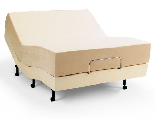 Ordinaire Tempur Pedic Also Offers An Array Of Adjustable Bases To Give Your New  Mattress The Foundation It Needs To Provide Years Of Use And Body  Contouring Support.
