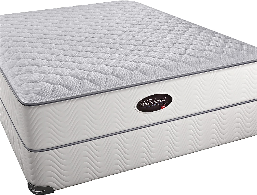 simmons mattress logo. The Classic Simmons Beautyrest Mattress Logo