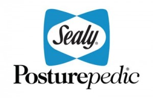 sealy posturepedic mattresses