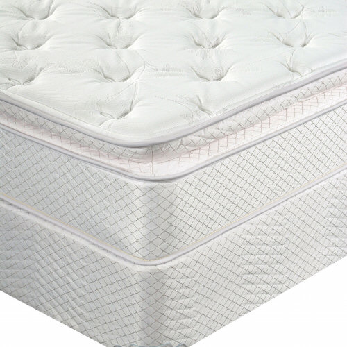 koil bedroom king mattress your ashley appealign for memory review bedding customer foam laura best design