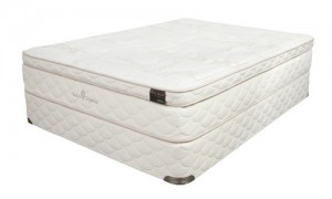 green mattress natura eco revive