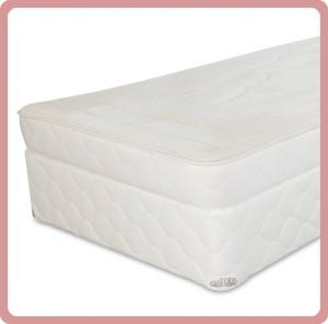 Natura Moonlight Childrens mattress