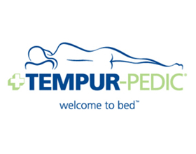 tempur-pedic launches the Tempur-simplicity line