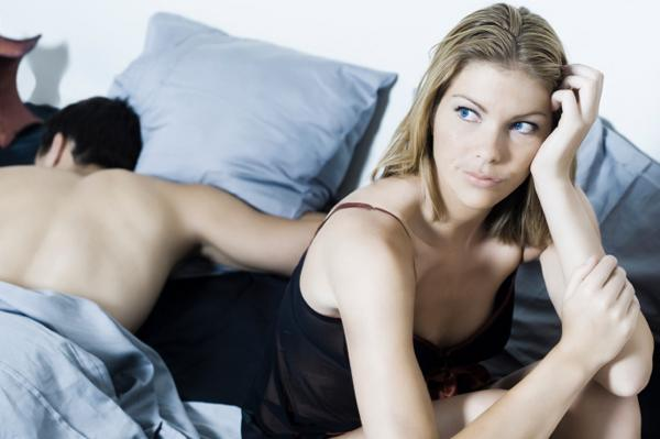 sleep vs sex Welcome to AllNetworkPass.com   The Largest Adult Network Of Sites All For ...