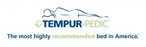 Tempur-pedic brings you tempur-breeze technology