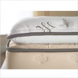 mattress comfort of super plush