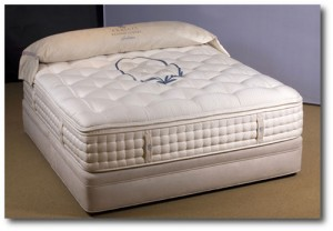 worlds most expensive mattresses Kluft Sublime