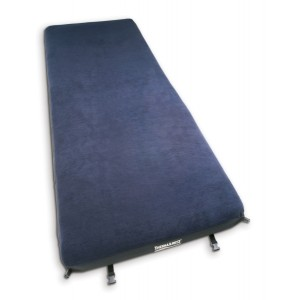 thermarest dream time camping mattresses