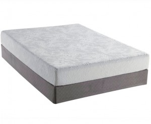 sealy optimum destiny mattress